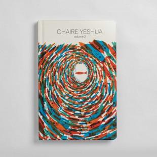 Chaire Yeshua 2