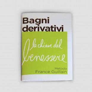 Libretto Bagni derivativi,...