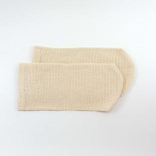 Tasca cotone porta poche de gel - Yokool Envelop Mini