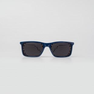 Occhiale VisionLight Venti